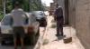 Criminoso é flagrado com carro cheio de peças automotivas suspeitas