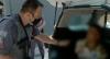 """Traficante é preso confessa crime e lamenta: """"Não deu"""""""