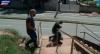 """Investigador mostra prisão de traficante: """"vagabundo não tem vez"""""""