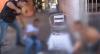 """Polícia Civil prende ladrão de condomínio: """"Eu errei"""""""