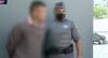 """Ladrão armado é detido por população e assume: """"A casa caiu"""""""