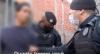 Ao ser preso, traficante revela que ganhava R$ 250 por noite