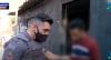 Traficantes escondiam droga em estojo escolar de criança