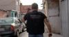 Polícia faz cerco e prende 'olheiros' do tráfico em Jundiaí (SP)