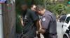 """Polícia Militar captura procurado pela Justiça: """"Estou procurado?"""""""