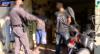 """Rapaz compra moto roubada e acaba detido: """"tô precisando pra trabalhar"""""""