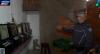 O jogo deu Azar! Polícia faz batida em bar e encontra caça-níqueis