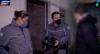 Rapaz é denunciado por maus-tratos e policial confronta