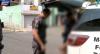 Procurado pela Justiça volta pra cadeia após patrulhamento policial