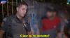 """Traficante procurado pela Justiça é preso e se defende: """"Eu não sabia"""""""