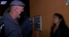 Mulher que tentou levar drogas para dentro de presídio é detida