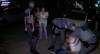 """Rapaz chora ao ser detido por estar com moto roubada: """"Comprei no leilão"""""""