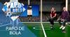 Papo de Bola (10/07/19) | Completo