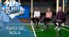 Papo de Bola (06/08/19) | Completo