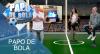 Papo de Bola (16/08/19) | Completo