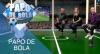 Papo de Bola (20/08/19) | Completo