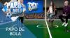 Papo de Bola (23/08/19) | Completo