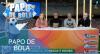 Papo de Bola (06/09/19) | Completo