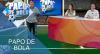 Papo de Bola (16/09/19) | Completo