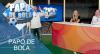 Papo de Bola (19/09/19) | Completo