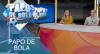 Papo de Bola (20/09/19) | Completo