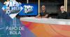Papo de Bola (02/10/19) | Completo
