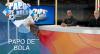 Papo de Bola (09/10/19) | Completo