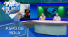 Papo de Bola (01/11/19) | Completo