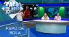 Papo de Bola (05/11/19) | Completo