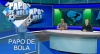 Papo de Bola (13/11/19) | Completo