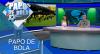 Papo de Bola (21/11/19) | Completo