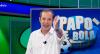 Papo de Bola (07 /01/20) | Completo