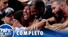 Papo de Bola (03/02/20) | Completo