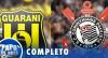 Papo de Bola (05/02/20) | Completo