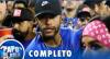 Papo de Bola (21/02/20) | Completo