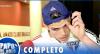 Papo de Bola (12/03/20) | Completo