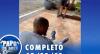 Papo de Bola (18/03/20) | Completo
