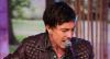 Di Ferrero canta versão acústica de 'Sentença' no Ritmo Brasil