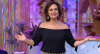 Faa Morena recebe a cantora Kátia e o grupo Falamansa no Ritmo Brasil