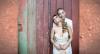"""Guimê sobre intimidade com Lexa após o casamento: """"Relação muda muito"""""""