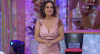 Faa Morena recebe MC Guimê, Ovelha e Flávia Noronha no Ritmo Brasil