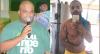 """""""Mudou até minha personalidade"""", diz Arlindinho após emagrecer 65 quilos"""