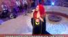 Faa Morena recebe Gloria Groove e Yasmin Santos
