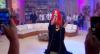 """Gloria Groove anima palco do Ritmo Brasil com """"Bumbum de Ouro"""""""