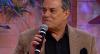 """Ronnie Von diz que volta à TV será versão com """"upgrade"""""""