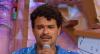 """Léo Maia ganha aval para tocar projeto sobre Tim Maia: """"Fiquei tão feliz"""""""