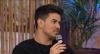 """Gabriel Gava explica como lida com as redes sociais: """"Nos aproxima dos fãs"""""""