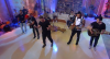 Grupo Lo Ramma apresenta sucesso no Ritmo Brasil