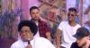 Grupo do Bola relembra sensação de ouvir a própria música no rádio