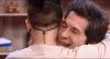 Daniel reencontra Dani Boy no palco do Ritmo Brasil